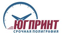Югпринт